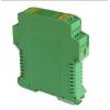 TA8750,TA8750-A0-1H,TA8750-A0-2H,TA8750-A0-1H1,TA8750-A0-2H1,热电阻偶输入报警设定器