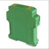 TA8740,TA8740-A0-1H,TA8740-A0-2H,TA8740-A0-1H1,TA8740-A0-2H1,热电阻输入报警设定器