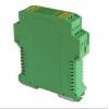 TA8730,TA8730-A0-1H,TA8730-A0-2H,TA8730-A0-1H1,TA8730-A0-2H1,直流电压信号输入报警设定器