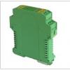TA8720,TA8720-A0-1H,TA8720-A0-2H,TA8720-A0-1H1,TA8720-A0-2H1,直流电流信号输入报警设定器