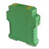 TA8710,TA8710-A0-1H,TA8710-A0-2H,TA8710-A0-1H1,TA8710-A0-2H1,变送器、电流源输入报警设定器