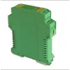 TA8472,TA8472-FFAA-0,TA8472-GGAA-0,交流电量信号输入隔离变送器 (回路供电) 二入二出