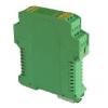 TA8281,TA8281-V0V0-0,毫伏信号隔离器 (mV输入/mV输出) 一入一出