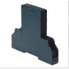 XS-HR,XS-HR11-R/A-A,XS-HR11-R/A-B,XS-HR-R/A-B,XS-HR-V/A-B,XS-HR-mV/mV,滑线电阻(或毫伏)输入隔离变送器
