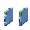 HD-5021,HD-5022,频率信号输入隔离安全栅