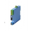 HD-5915-01A,HD-5915-04B,HD-5915-06C,HD-5915-08D,HD-5915-11Z,HD-5915,安全栅