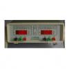 ZT-01C,ZT-02B,ZT-02C,ZT03C,ZT03D,ZT-04台式信号发生器