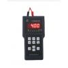ZT-02C,ZT-O1C,ZT-02B,ZT03C,ZT03D,ZT-04手持式信号发生器