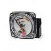 SWP-CY100,机械式差压指示器