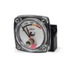 SWP-CY200,活塞式差压指示器