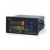 SWP-DS-TA/TB,SWP-DS-TA401-0,SWP-DS-TA401-2,SWP-DS-TA401-8计时/定时显示控制仪