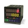 SWP-DS-C,SWP-DS-TA401-0,SWP-DS-TA401-2,SWP-DS-TA401-8计数显示控制仪
