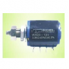 WXD3-13S,变频调速电位器