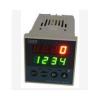DSH-4T1S,DSH-4T2S,DSH-4T3S,DSH-4T4S,DSH-4T5M,DSH-4T6M,拨码计时器