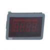 DSP4,DSP5,计数数字面板表(脉冲量)