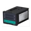 DSZ-4CP401,DSZ-4CP602,DSZ-7CP411,DSZ-7CP612,DSZ-8CP421,DSZ-16CP632,批量计数器