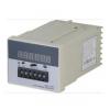 EDC-7P40,EDC-7P41,EDC-7P60,EDC-7P61,EDC-7T40,EDC-7T41,EDC-7T60,EDC-7T61,拨码计数器