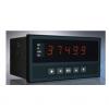 JAM/A-H,JAM/A-F,JAM/B-H,JAM/B-F,JAM/C-H,JAM/C-F,JAM,转速、线速、频率测量控制仪