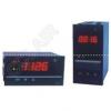 HR-WP-RP-XC401,HR-WP-RP-XS801,HR-WP-RP-XS803,HR-WP-RP-XC903,HR-WP-RP,频率,转速显示控制仪