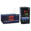 HR-WP-TC-XC403,HR-WP-TC-XC803,HR-WP-TC-XS803,HR-WP-TC-XC903,HR-WP-TC,定时/计时显示控制仪