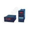 HR-WP-TC-XC403,HR-WP-TC-XS403,HR-WP-TC-XC803,HR-WP-TC-XS803,HR-WP-TC-XC903,计数显示控制仪