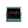 NHR-2300D,NHR-2300A-1/0/1/X/Y1/Y3/X-A,NHR-2300C-2/0/2/D1/X/X/X-A,NHR-2300,计数器