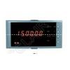 NHR-2100C,NHR-2100A-X/1/D1/X-A,NHR-2200D-F/1/X/Y-A,NHR-2100/2200,定时器/计时器