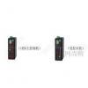 ZD-K系列开关量数据光端机
