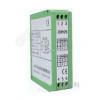 ZD-A系列4-20mA模拟量光端机