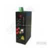 ZD-C系列总线数据光端机