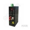 ZD-Co系列ControlNet总线数据光端机