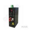 ZD-TY系列RS-422总线数据光端机