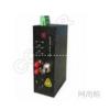 ZD-S系列s908 RIO总线数据光端机