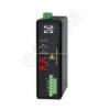 RS-485总线数据光端机
