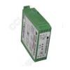 AM-T-R/U5,AM-T-R/I4,电阻信号调理器