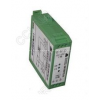 AM-T-SG2.2mV/V/B5,AM-T-SG2.2mV/V/U5,AM-T-SG2.2mV/V/I4,AM-T-SG2.2mV/V/U10,AM-T-SG2.2mV/V/B10,应变信号调理器