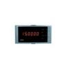 NHR-2400A-X/X/X/X-A,NHR-2400A-X/X/X/X-D,NHR-2400A-X/X/X/P-A,频率/转速表