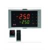 NHR-5500A-27/27-0/0/2/X/X-A,NHR-5500A-14/27-K1/0/2/D1/X-A,手动操作器