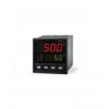 SWP-GFN105,SWP-GFN405,SWP-GFN705,SWP-GFNT805,数字/光柱显示控制仪