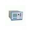 ZO-802型氧化锆氧量分析仪