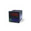 SWP-TC-C401-01,SWP-TC-C803-06,SWP-TC-S903-43,智能计数表