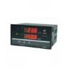 SWP-ND435,SWP-N735,SWP-N835,SWP-N935,手动操作控制器/光柱显示手动操作器
