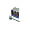ZO-801S型氧化锆氧量分析仪(硫酸专用)