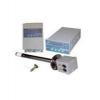 ZOL-1400,ZOL-21000,ZOX-Z,ZOX-Q,氧化锆氧气含量分析仪
