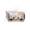 DFY-0.2010,DFY-1010,DFY-2010,DFY-3010,DFY-4010,DFY系列仪表电源箱