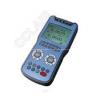 DST-32100,过程校验仪/p>
