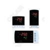 DST-12400,频率/转速表