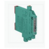 KCD2-ST-1.LB.SP,开关量输入信号调节器