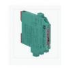 KCD2-SR-2.SP,开关量输入信号调节器