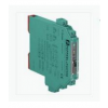 KCD2-SOT-2,开关量输入信号调节器